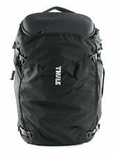 THULE Landmark Backpack 40L Mens Rucksack Freizeitrucksack Reisetasche Obsidian