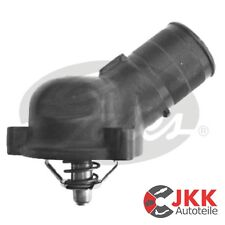 GATES Thermostat Kühlmittel CITROËN Jumper Bus 2.5 D TD TDI 4x4 DT XM