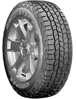 4 New 235/65R17 Cooper Discoverer AT3 4S Tires 65 17 R17 2356517 65R All Terrain