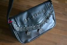 metallic handbag playboy , handtas , purse , bag, tote