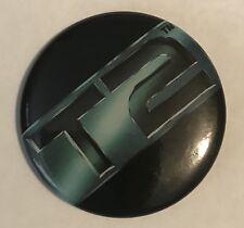 mint Vtg 1991 CAROLCO Terminator 2 Judgment Day PROMO Pinback Button Pin T2 RARE