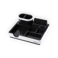 GENIE Desk Organizer USB mit integriertem Ladeplatz