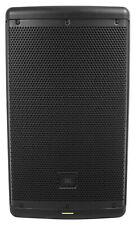 """JBL EON610 10"""" 1000 Watt Powered DJ PA Speaker System w/Bluetooth Connectivity"""