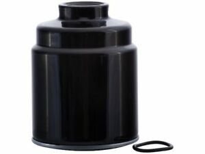 Fuel Filter For 2013-2018 Ram 3500 6.7L 6 Cyl 2015 2014 2016 2017 Z523GB