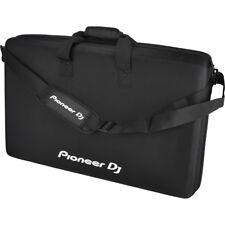 PIONEER DJ DJC-RX2 BAG valigetta semi-rigida per trasporto controller pioneer