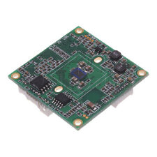New His 720P 3518c+9712 Security Camera Chipset Sensor Board