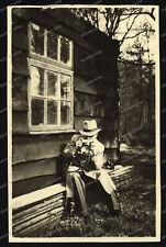 Haarlem-Leiden-Amsterdam-Holland-1944-schwarze bude-Fotograf-cute man-9