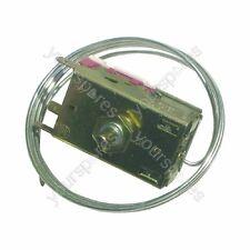 Genuine Indesit Hotpoint Ranco Fridge Thermostat