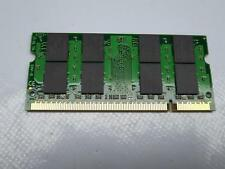 2GB DDR2 6400S/800Mhz 2RX8 Notebook SO-DIMM RAM Modul PC2 Laptop Speicher #31