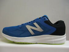 New Balance M490 V6 Mens Running Trainers (D) UK 7 US 7.5 EUR 40.5 REF SF394*