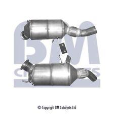 Passend für BMW 118d E87 Partikuläre Diesel Filter 2.0 11041H [ab 2004]