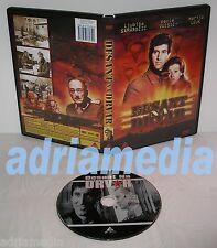 DESANT NA DRVAR Dvd 1963 SFRJ Best film Fadil Hadzic rat Josip Broz Tito Balkan