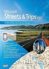 Vs 2008 updating intellisense