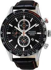 RELOJ PULSAR WATCH - PF8441X1 - NEW!!! RRP~175€ / -50€ OFF!!!