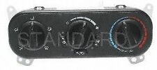 Standard Motor Products HS448 Selector Or Push Button