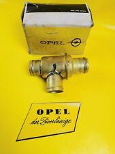 NEU + ORIGINAL Opel Commodore A Diplomat B Gehäuse Thermostat