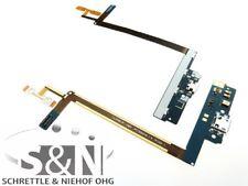 Samsung Original LG Optimus Speed P990 USB Enchufe Micro Conducción Cables