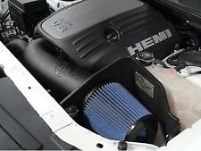 DODGE 2011-2019 CHARGER CHALLENGER CHRYSLER 300C 5.7L HEMI AFE COLD AIR INTAKE