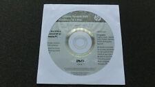 Operating DVD Windows 8.1 pro 64 Bit HP