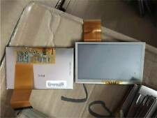 4.0 inch SAMSUNG 480×272 Resolution Touch LCD Screen LTE400WQ-E01