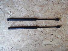 Original Gasdruckdämpfer Heckklappe Daewoo Klas Bj. 2005 Kalos DK.1720.106