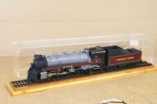 KTM Kit Montado O Escala CANADIENSE Pacific CP 4-6-2 Class G3G LOCO 2389NL