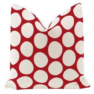 """18""""Pillow Case Thanksgiving Pumpkin Sunflower Waist Cushion Cover Home Decor"""