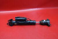 Mercedes Clase R W251 Amortiguador Trasero A2513201831 A2513200931 Airmatic /
