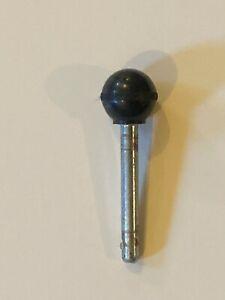 Body By Jake Bun & Thigh Rocker - Adjusting Lock Pin / Replacement Pin