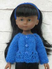 Vêtement pour poupée 32-33 cm Chérie Corolle Paola Reina Minouche LiTTLE DARLiNG