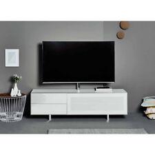 tv schr nke aus glas in aktuellem design g nstig kaufen ebay. Black Bedroom Furniture Sets. Home Design Ideas