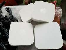 1 pc Apple AirPort Express Base Station Wireless N Router (MC414B/A) A1392