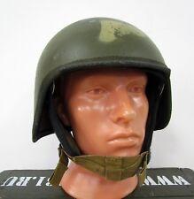 Vityaz-S Originaln Russian special forces KGB FSB MVD bulletproof assault helmet