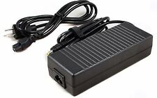 AC-DC 12V 10A 120W Switching Power Adapter (110/220V)