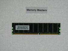 MEM2800-256D 256MB DRAM Memory for Cisco 2800 Router