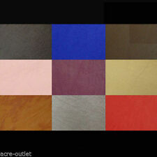 Unbranded 1 - 2 Metres Upholstery Craft Fabrics