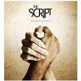 SCRIPT (THE) - Science & faith - CD Album