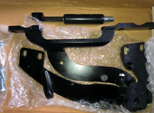 Vertical Doors - Vertical Lambo Door Kit For Prowler Only 1 Hinge Set