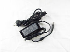 New 19.5V 65W AC Adapter for Dell Inspiron 1721 8500 8600 310-4408 Charger