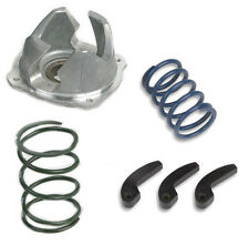 "Hot Seat Hypershift Clutch Kit Polaris Sportsman 500 HO w/EBS 06-13 27-28"" Tires"
