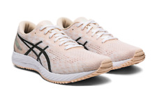 Asics Gel-DS Trainer 25 Womens Running Shoes Wmns Ivory Sneakers 1012A579-100