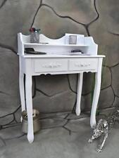 Schreibtische Computermbel Aus Holz Frs Wohnzimmer