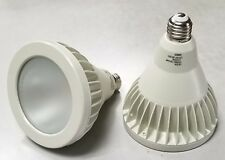 LED Lamp 18W COB PAR38 for Indoor or outdoor use 24 pcs