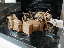 Schuco Auto-& Verkehrsmodelle mit Motorrad-Fahrzeugtyp aus Kunststoff