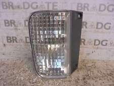 RENAULT TRAFIC/VIVARO/PRIMASTAR 01-06  REAR REVERSE LIGHT PASSENGER SIDE LEFT