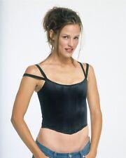 Jennifer Garner / Alias 8 x 10 / 8x10 GLOSSY Photo Picture