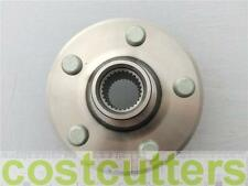 Ford Territory Awd Sx Sy & Sz - Front Hub