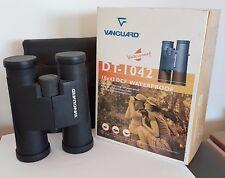 Binocolo compatto mod: DT-1042 VANGUARD