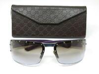 Occhiali Gucci da sole GG 1823/S BLH46 70 14 115 fashion sunglasses original pur