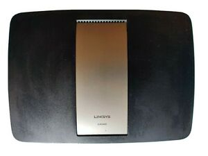 Linksys Modem TheLinksys EA6900 AC1900 Dual-Band Smart Wi-Fi Wireless Router